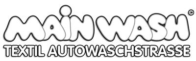 Main Wash